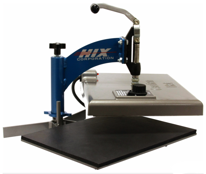 HOBBY LITE-SWING AWAY PRESS, INQUIRE ABOUT OUR FREE SHIPPING