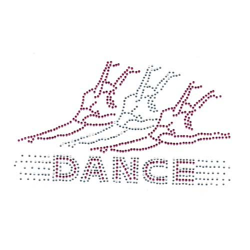 S2333 - DANCE GIRLS