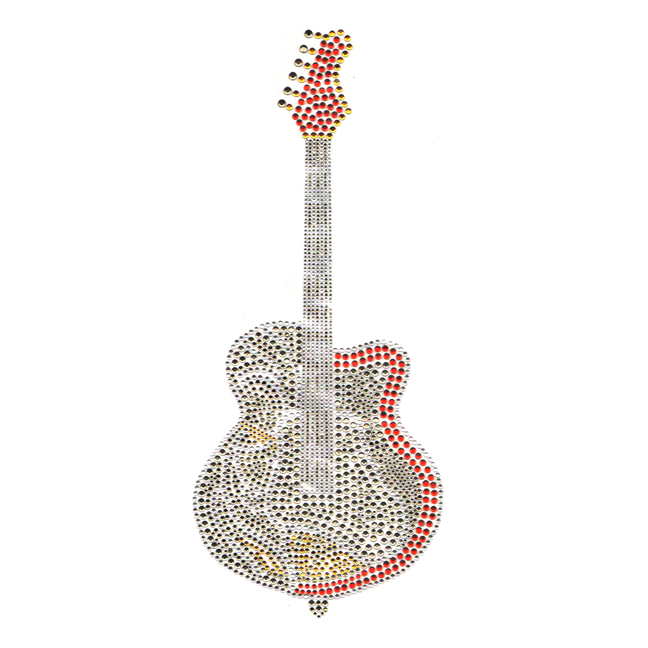 S3124-Electric Guitar