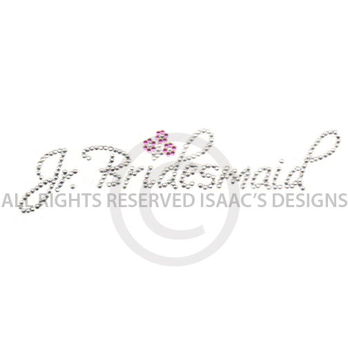 S6279-JR BRIDESMAID, BRIDAL, WEDDING, WEDDINGS