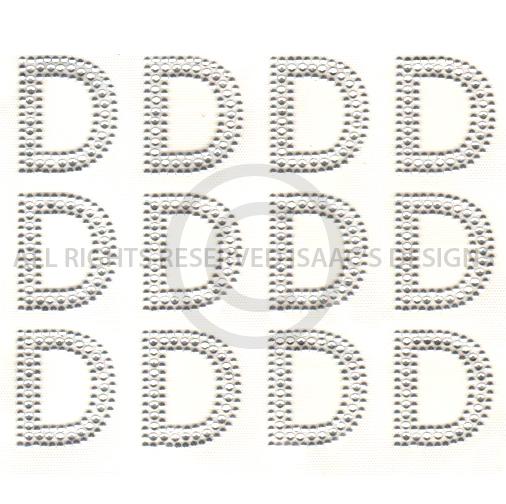 letter blocks alphabet. S6514-D BLOCK ALPHABET LETTER