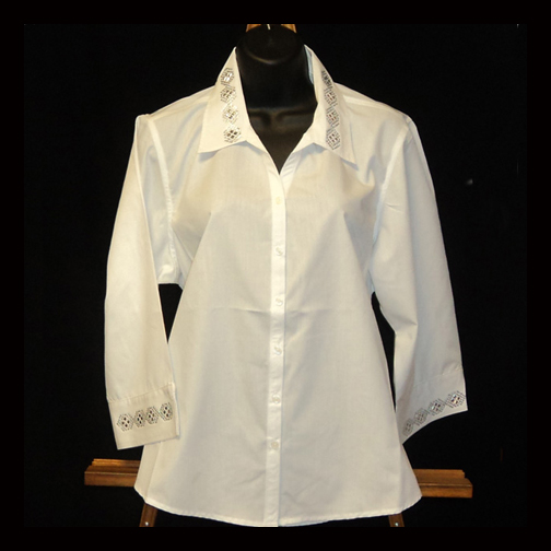 SH4001 SOLID BUTTON DOWN, CLOTHING, CLOTHES, APPAREL