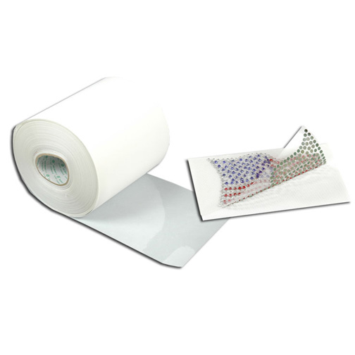 HOT FIX TAPE, PRODUCTION SUPPLIES