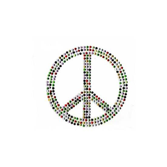Peace Signs Isaacs Designs