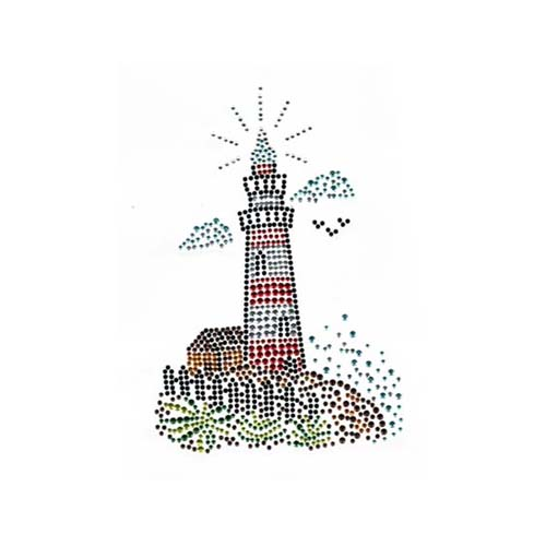 S2027 - LIGHTHOUSE
